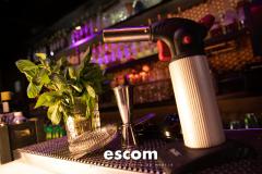 Escuela-Coctelería-de-Madrid-ESCOM-1