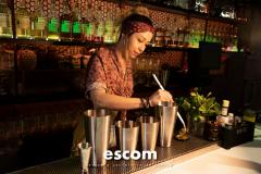 Escuela-Coctelería-de-Madrid-ESCOM-18
