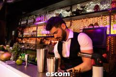 Escuela-Coctelería-de-Madrid-ESCOM-2