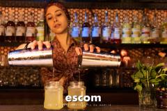 Escuela-Coctelería-de-Madrid-ESCOM-26