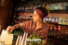 Escuela-Coctelería-de-Madrid-ESCOM-27