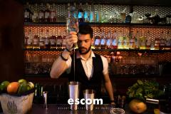 Escuela-Coctelería-de-Madrid-ESCOM-3