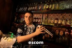 Escuela-Coctelería-de-Madrid-ESCOM-33