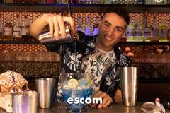 Escuela-Coctelería-de-Madrid-ESCOM-34