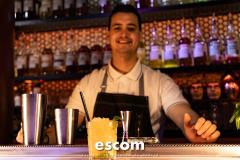 Escuela-Coctelería-de-Madrid-ESCOM-59