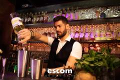 Escuela-Coctelería-de-Madrid-ESCOM-6