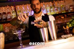Escuela-Coctelería-de-Madrid-ESCOM-8