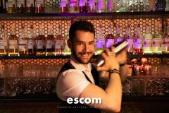 Escuela-Coctelería-de-Madrid-ESCOM-9