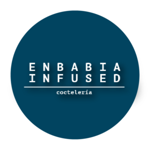 Enbabia Infused