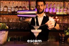 Escuela-Coctelería-de-Madrid-ESCOM-10