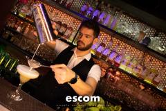 Escuela-Coctelería-de-Madrid-ESCOM-12