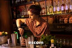 Escuela-Coctelería-de-Madrid-ESCOM-20