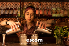 Escuela-Coctelería-de-Madrid-ESCOM-25