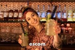 Escuela-Coctelería-de-Madrid-ESCOM-28