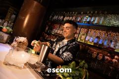 Escuela-Coctelería-de-Madrid-ESCOM-31