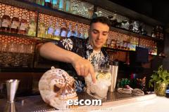 Escuela-Coctelería-de-Madrid-ESCOM-32
