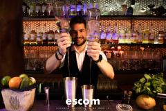 Escuela-Coctelería-de-Madrid-ESCOM-4