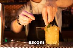 Escuela-Coctelería-de-Madrid-ESCOM-58